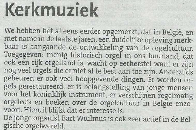 Maarten Seijbel (NL)
